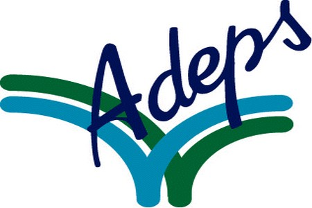 Sunday february 9 - ADEPS walk