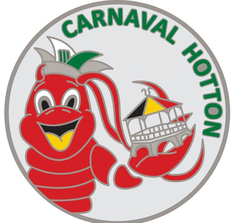 Weekend 4 & 5 avril - Grand carnaval de Hotton