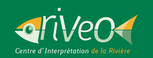 Friday november 6 - Night visit of RIVEO